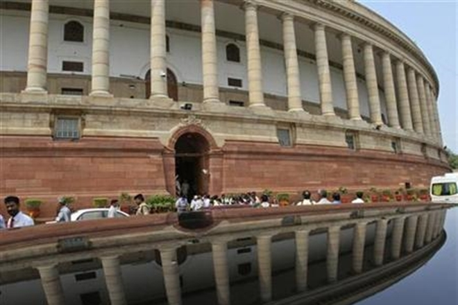 Monsoon session: Bills on regulation of co-op banks, relief from insolvency, agri reforms top agenda